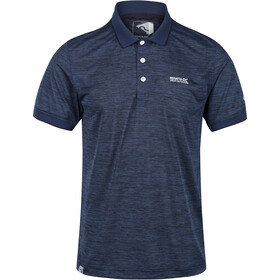Regatta Remex II T-Shirt Men navy